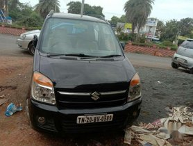 Used Maruti Suzuki Wagon R VXI MT for sale