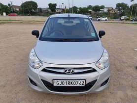 Used Hyundai i10 Magna 2015 MT for sale