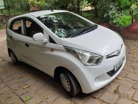 Used Hyundai Eon D-Lite +, 2015, Petrol MT for sale
