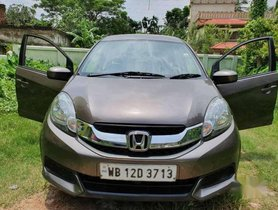 Used Honda Mobilio S i-VTEC MT for sale