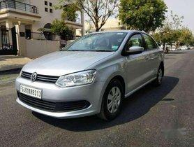 Volkswagen Vento Comfortline Diesel, 2012, Diesel MT for sale