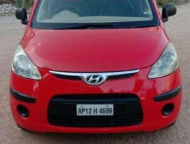 Used Hyundai i10 car Era MT for sale at low price