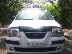 Used Hyundai Santro Xing XO MT 2005 for sale