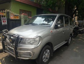Used Mahindra Xylo E4 BS III MT for sale at low price
