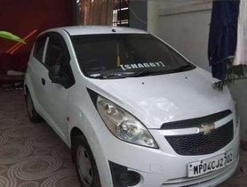 Chevrolet Beat Diesel MT for sale