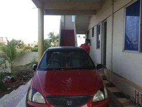 Used Tata Indica MT for sale