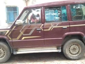 Used Tata Sumo LX 2012 MT for sale