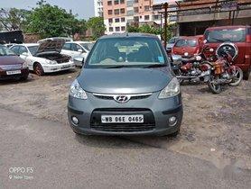 Used Hyundai i10 Magna 1.1 MT for sale