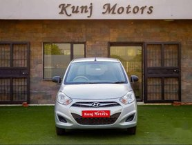 Hyundai i10 2014 Magna 1.1 MT for sale