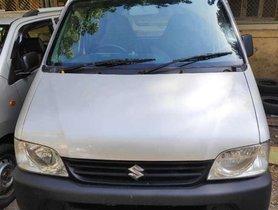 Maruti Suzuki Eeco 2011 MT for sale