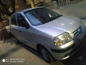 Hyundai Santro Xing GL Plus 2010 MT for sale