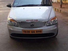 Tata Indica V2 LS, 2015, Diesel MT for sale