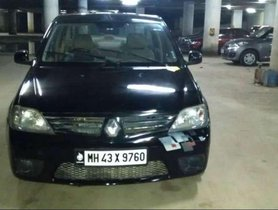 2009 Mahindra Renault Logan MT for sale