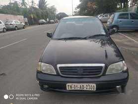 Maruti Suzuki Esteem VXi BS-III, 2008, Petrol MT for sale