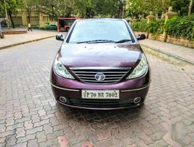 Tata Manza 2013 MT for sale