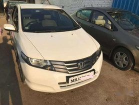 Used Honda City MT for sale