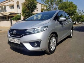 Honda Jazz VX MT for sale