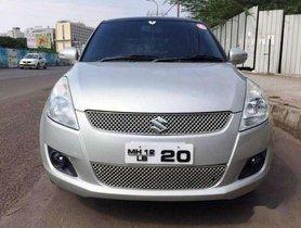 Maruti Suzuki Swift ZDI 2014 MT for sale