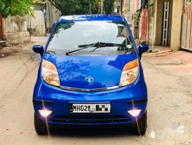 2013 Tata Nano Lx MT for sale