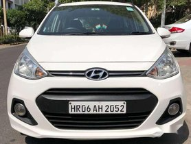 Used Hyundai i10 Sportz 2016 MT for sale