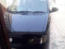 Used Maruti Suzuki Alto MT for sale