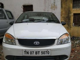 2013 Tata Indigo Lx MT for sale