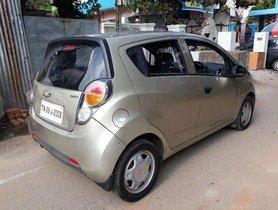 Chevrolet Beat LT Diesel, 2013, Diesel MT for sale