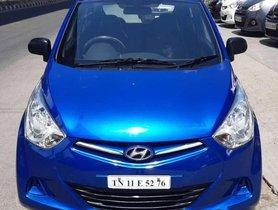 Hyundai Eon 2013 MT for sale
