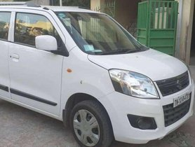 Maruti Suzuki Wagon R VXI AT for sale
