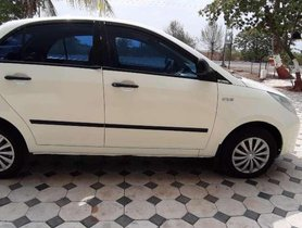 2010 Tata Vista MT for sale