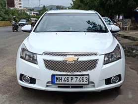 2012 Chevrolet Cruze LTZ AT for sale