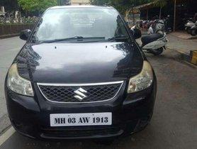Maruti Suzuki Sx4 SX4 VXi, 2010, CNG & Hybrids MT for sale