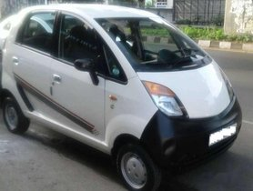 Used 2015 Tata Nano MT for sale