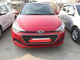 2014 Hyundai i20 Magna 1.2 MT for sale at low price