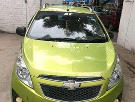 Chevrolet Beat LT Diesel, 2012, Diesel MT for sale