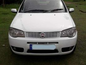 Used 2009 Fiat Palio Stile MT for sale