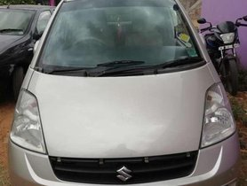 Maruti Suzuki Estilo 2007 MT for sale
