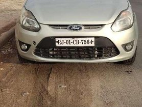 Ford Figo Diesel LXI 2012 MT for sale