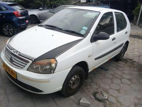Used Tata Indica V2 MT for sale