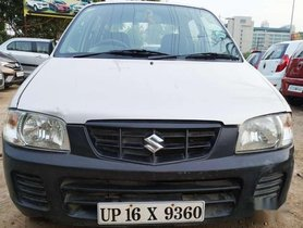 Used 2009 Maruti Suzuki Alto MT for sale