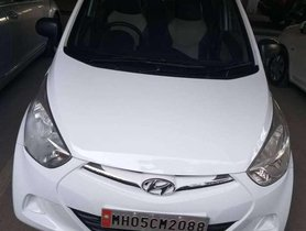 Used Hyundai Eon Era MT for sale