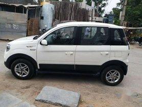Used Mahindra NuvoSport N8 AMT 2016 MT for sale