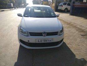 2012 Volkswagen Vento MT for sale