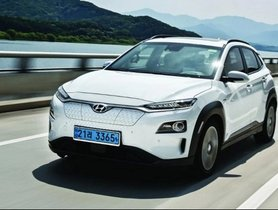 Hyundai Plans To Invest Rs 1,400 Crore To Develop Affordable EVs