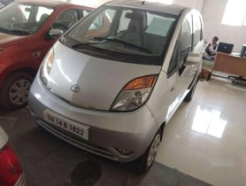 Tata Nano Twist XT, 2015, Petrol MT for sale
