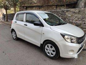 Used Maruti Suzuki Celerio VXI 2014 AT for sale