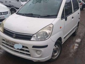2010 Maruti Suzuki Estilo MT for sale at low price