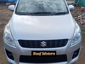 Used 2012 Maruti Suzuki Ertiga VDI for sale