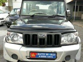 2007 Mahindra Bolero SLX MT for sale at low price