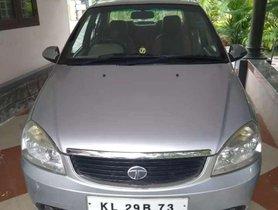 Used 2009 Tata Indigo CS MT for sale